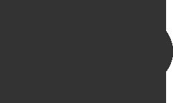 Logo von Modehaus Keller-Warth